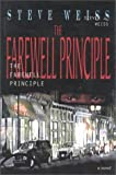 img - for The Farewell Principle book / textbook / text book