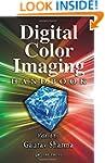 Digital Color Imaging Handbook (Elect...