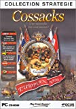 echange, troc Cossacks European Wars PGG White