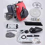 Seeutek-4-Stroke-49cc-Gas-Motorized-Bicycle-Bike-Engine-Motor-Kit