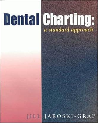 Dental Charting: A Standard Approach