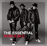 The Essential Run-DMC RUN-DMC