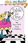Table for One: The Savvy Girl's Guide...