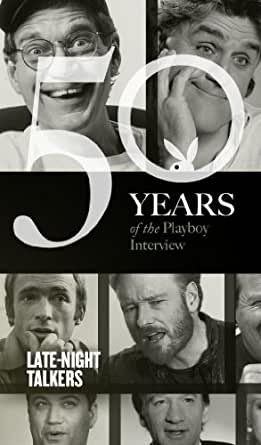 the playboy interview late night talkers english edition ebook playboy dick cavett tom. Black Bedroom Furniture Sets. Home Design Ideas
