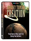 Journey Toward Creation [DVD] [2005] [Region 1] [US Import] [NTSC]