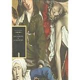 Van der weyden - el descendimiento