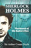 Image of The Hound of the Baskervilles: A Sherlock Holmes Mystery