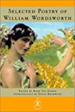 Selected Poetry of William Wordsworth (Modern Library)