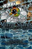 img - for Mirror Shards: Volume One book / textbook / text book
