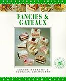 Fancies Sugar Craft Skills: Basic (Merehurst Sugarcraft)
