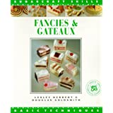 Fancies Sugar Craft Skills: Basic (Merehurst Sugarcraft) ~ Douglas Dix Kenneth...