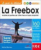La freebox