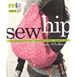 Make It You(tm)-Sew Hip: Easy Step-by-Step Instructions Unmistakably You Projects Sewing 101 DVD ~ Shannon Mullen