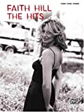 Faith Hill The Hits