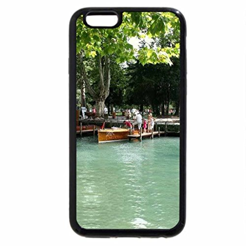 iphone-6s-plus-case-iphone-6-plus-case-canal-annecy