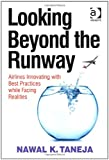 img - for Looking Beyond the Runway book / textbook / text book