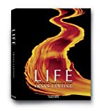 img - for Life: A Journey Through Time book / textbook / text book
