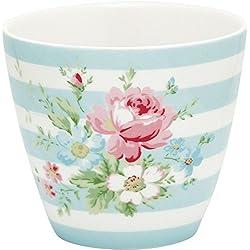 GreenGate Latte Cup - Latte Cup - Marie Pale Blue