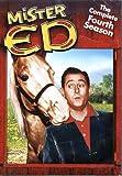 Mister Ed: Season 4