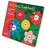 Ladybug-Ladybug-Short-Vowel-Rhyming-Words-Phonics-Games
