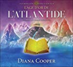 L'�ge d'or de l'Atlantide - Enseignem...