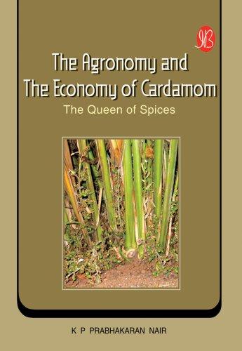 shop Plant Diseases. Epidemics and Control