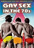 "Details zu ""Gay Sex In The 70s (OmU)"""