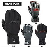 (ダカイン)DAKINE 2014年モデル ad237-728 グローブ NOVA SHORT GLOVE