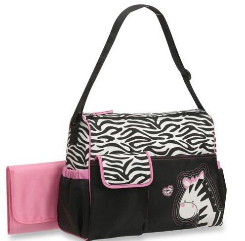 designer nappy bags ybsv  designer nappy bags