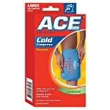ACE-Cold-Compress-Reusable-Large-1-Each