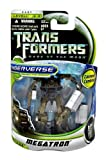 Transformers Dark of the Moon Action Figure - Megatron