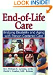 End-of-Life Care: Bridging Disability...