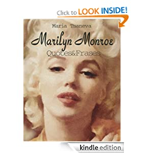 marilyn monroe quotes in spanish quotes