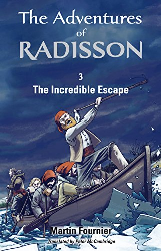the-incredible-escape-the-adventures-of-radisson