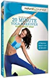 20 Minute Yoga Makeover: Power Beauty Sweat [DVD] [Import]