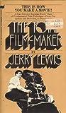 The Total Film-Maker