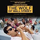 The Wolf of Wall Street (Movie Tie-in Edition) Hörbuch von Jordan Belfort Gesprochen von: Eric Meyers