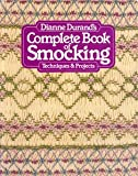 Complete Book of Smocking