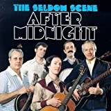 echange, troc Seldom Scene - After Midnight