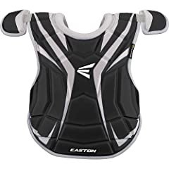 Buy Easton Adult Rival Home and Road Chest Protector by Easton