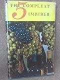 img - for The Compleat Imbiber 5 book / textbook / text book