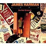 echange, troc James Harman - Do Not Disturb