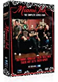 Miami Ink - Series Four [Import anglais]