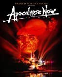 Apocalypse Now Redux [HD]