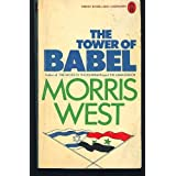 The Tower of Babel (Coronet Books) ~ Morris West