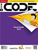 img - for CODE Magazine - 2012 Nov/Dec (Ad-Free!) book / textbook / text book