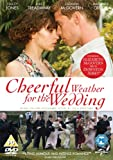 Cheerful Weather for the Wedding [DVD] [2012]