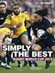 The Complete Book of the Rugby World...