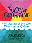 The Joy of Swimming: A Celebration of...