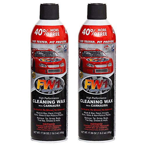 fw1-cleaning-waterless-wash-wax-with-carnauba-car-wax-2-pack